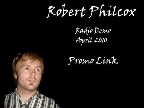 Demo Track 4: Promo Link