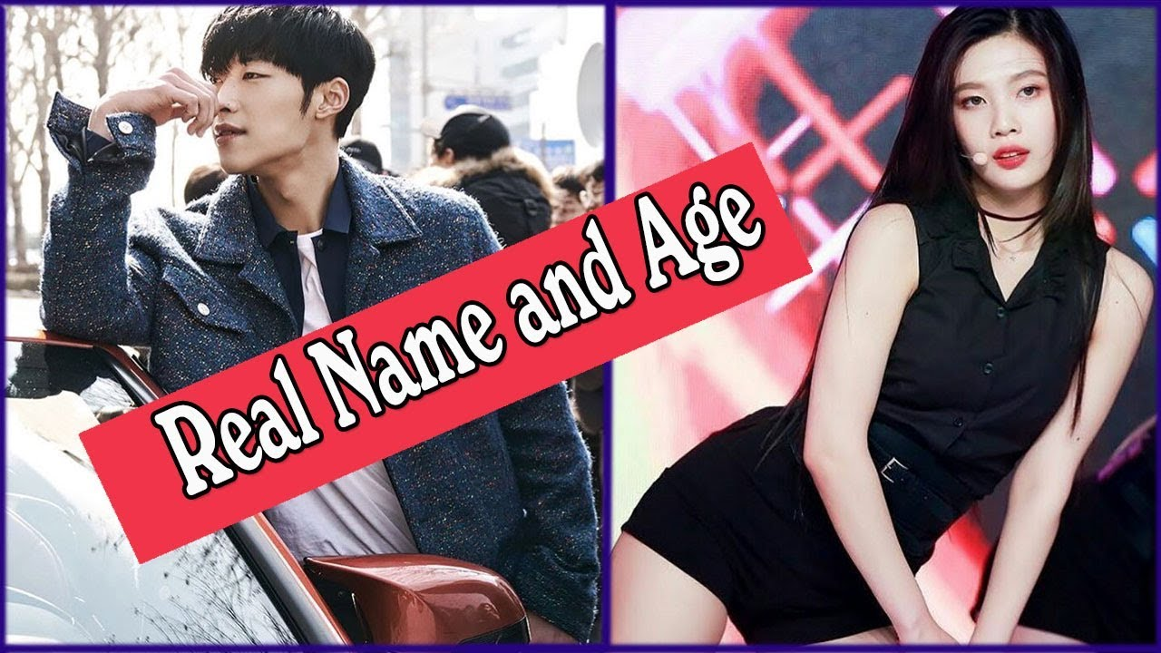 The Great Seducer ★ Real Name And Age 2018