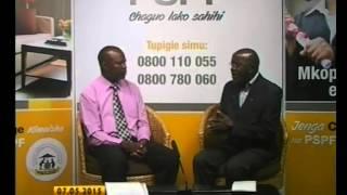 Jambo Tanzania May 7 2015 ASUBUHI | TBC