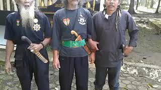 Download Video Deklarasi Anti Hoax JAWARA TALAGAMANGGUNG Ds. Talaga Kulon Talaga Majalengka MP3 3GP MP4