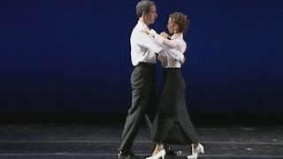 How to Dance Through Time, Volume 2: Dances of the Ragtime Era (Trailer)
