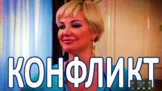 Дочь Дениса Вороненкова раскрыла правду о конфликте с Марией Максаковой  (223.03.2018)