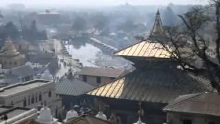 radio Nepal morning bhajan