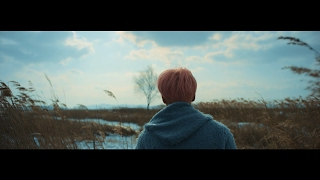 Gambar cover BTS (방탄소년단) '봄날 (Spring Day)' Official Teaser