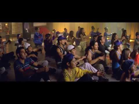 Ramta Jogi   Taal   Best of A R  Rehman   Sukhwinder Singh & Alka Yagnik's Best Duet   YouTube