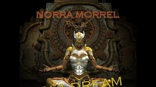 Norra Morrel -In a Dream -Gothic Metal