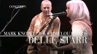 Play Belle Starr