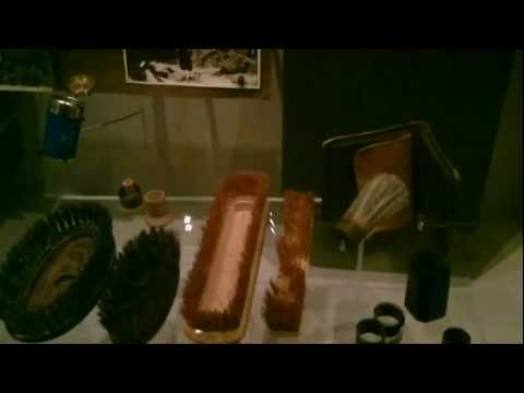 Imperial War Museum London(3).mp4