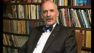 15.01.2008 Wstęp do wykładu z teorii ekonomii cz. 3