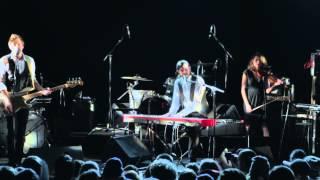 Monogrenade Live @ Théâtre Corona: La marge