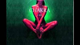 Watch Chakra I Am video