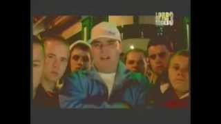 UK Garage/Grime Southside Allstars Southside