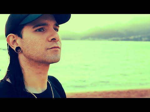 Pendulum - The Island Pt. 1 (Dawn) [Skrillex Remix]