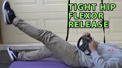 hqdefault - Tight Hip Flexor Back Pain