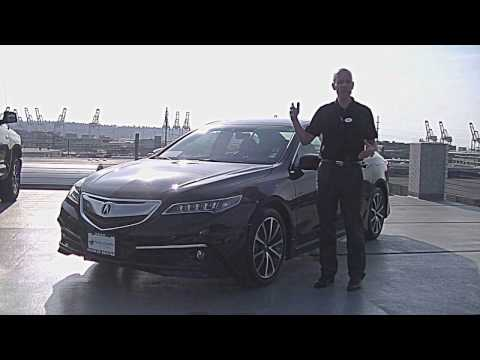 2015-acura-tlx-v6-advance-package-review---buying-a-used-tlx?-here's-the-complete-story!