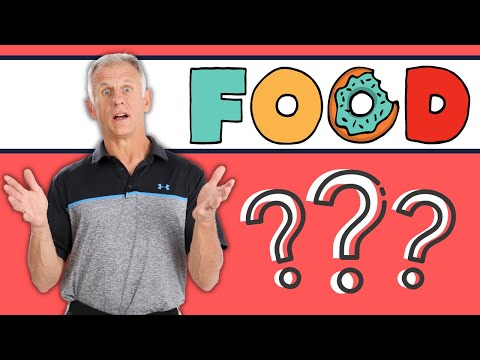 7 Foods You Should NEVER Eat If You Have Arthritis (R.A)/Fibromyalgia - REAL Patient