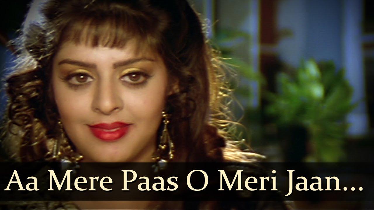 hindi album bewafa songs free download