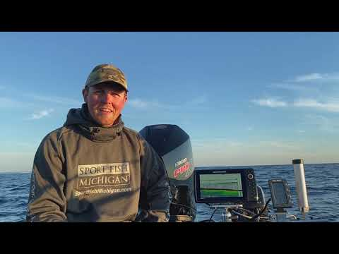 Ron Dohm - Angling Buzz Fishing Report - Mid-August 2020