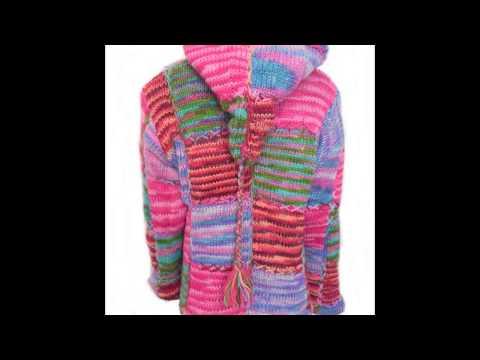 361c5a85878 Hippy Festival Clothing UK Male and Female Hippie Clothes Mystical Mayhem  Hippy Clothing