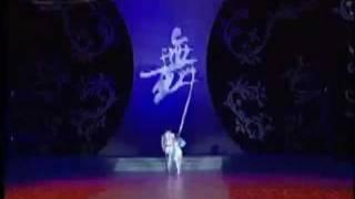 best dance ever الرقصة التي ابكت الملايين