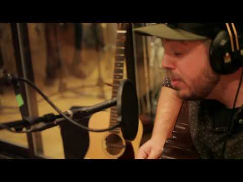 """Rob Ickes and Trey Hensley - """"World Full of Blues"""" Teaser Trailer Mp3"""