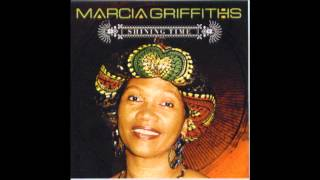 MARCIA GRIFFTH - ELECTRIC BOOGIE REMIX BIGGEST BOSS RIDDM