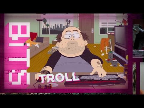 Troll - BiTS - ARTE