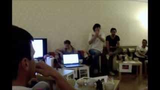 видео Вскрытие замков - 11 организаций в Барнауле