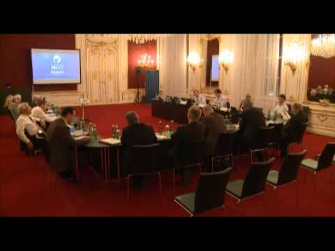 workshop globalgovernance debat