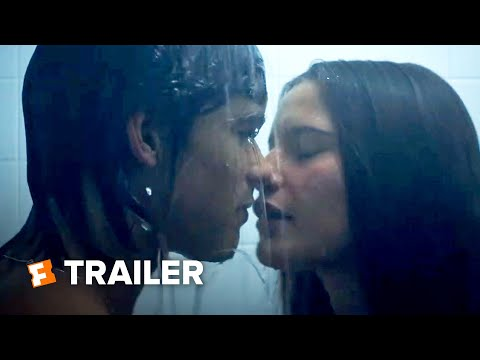 I Met a Girl Trailer #1 (2020) | Movieclips Indie
