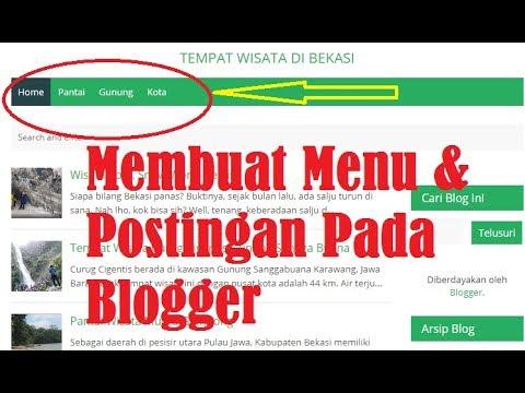 Cara Buat Contact Form Blog. Layanan Contact Form adalah Halaman di blog atau website yang digunakan.