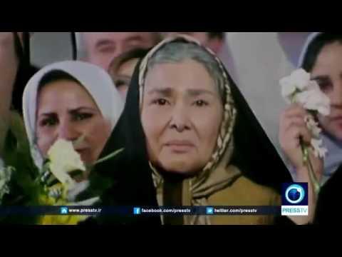 21132 rizne journaux Press TV IRAN   IRIB World Service