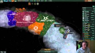 Stellaris - The Mushy Imperium - Part 8