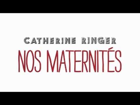 RINGER FANTAISIES CATHERINE ET TÉLÉCHARGER CHRONIQUES