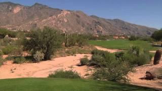 Westin La Paloma Resort & Spa - Tucson, AZ Thumbnail