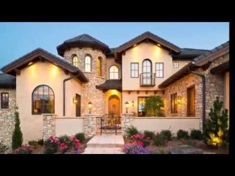 Проекты домов Каталог проектов домов и коттеджей