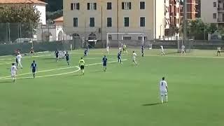 Serie D Girone E Finale-Scandicci 1-2