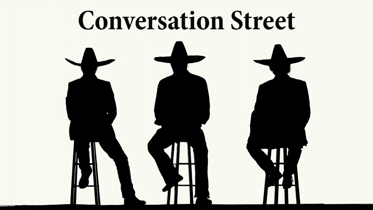 the grand tour every conversation street intro s01e01. Black Bedroom Furniture Sets. Home Design Ideas