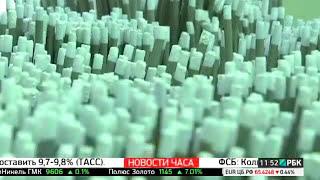 Секреты производства салюта и пиротехники в России. Познавательное видео