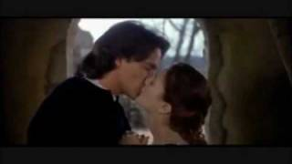 POR SIEMPRE:Cenicienta,una historia de amor...(ever after)
