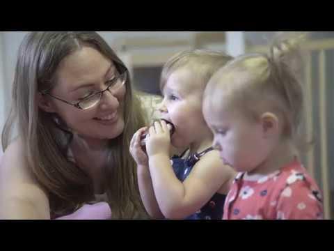 welland-elisha-house-pregnancy-support-centre-promo-video-2018