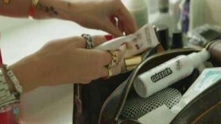 The modernization of cosmetics