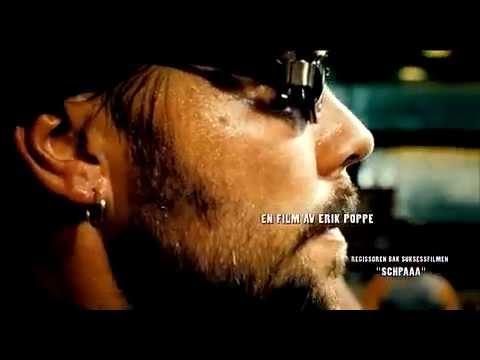 Trailer do filme Hawaii, Oslo