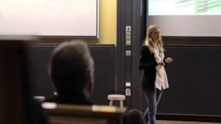 chalmers venture launch 2015 algot