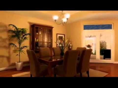 New Homes Lexington SC    The Prominade    New Maintenance Free Patio Homes  And Condos