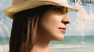 Gloria Estefan - No Llores (Remix) [feat. Wisin & Yandel]