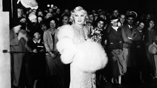 Clip | The Mae West Film that Helped Save Paramount Pictures | American Masters | PBS