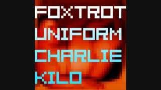 Foxtrot Uniform Charlie Kilo [8 bit cover] - Bloodhound Gang - [SWDmusic]
