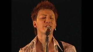 だいすけ オリジナル 「悲しみを風にのせて」 ライブバージョン2005 ライブのエンド曲でした プロモ3部作の特典映像に使用した曲 ①勝ち...