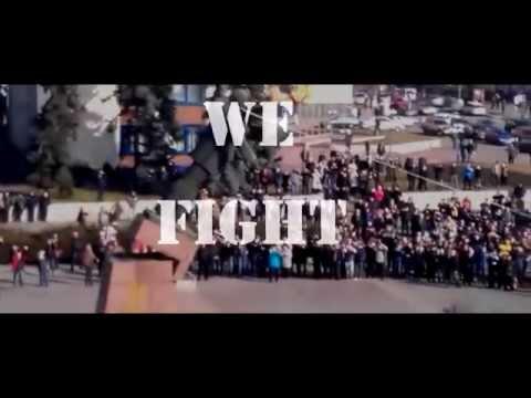 BFI - Lies (Official Lyric Video)